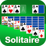 Solitaire* Icon