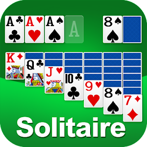 Solitaire* for PC and MAC