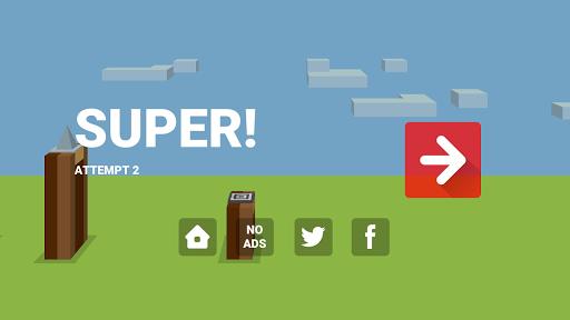 玩免費街機APP|下載超级跳 app不用錢|硬是要APP