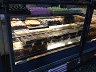L J Iyengar Bakery photo 9