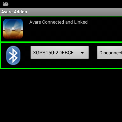 Avare External I/O Plugin - Apps on Google Play