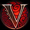 Vengeance RPG 대표 아이콘 :: 게볼루션