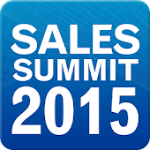 Experian Sales Summit 2015