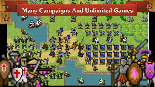 Age of Strategy apkmind screenshots 1