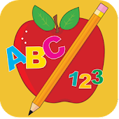ABC Kids - Primary English