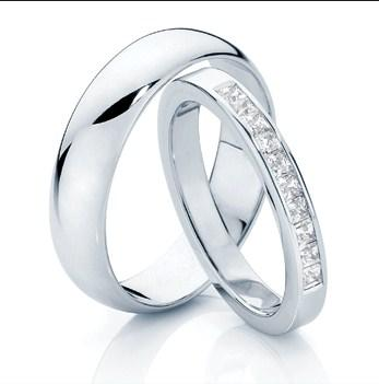 wedding ring design ideas screenshot