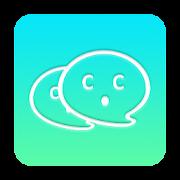 Social App Kika