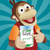 Money Mammals® Save for a Goal