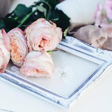 Wedding photographer Silviya Malyukova (Silvia). Photo of 21.06.2018