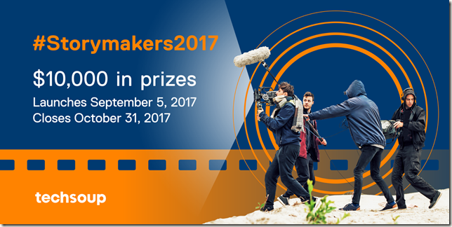 Storymakers 2017_08.09.2017_a