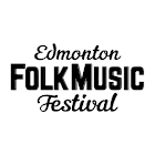 Edmonton Folk Music Festival 2018 icon