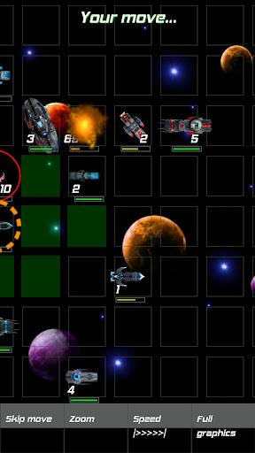 Space STG II screenshot 8