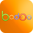 Free Badoo Chat & Meet People Tips