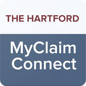 MyClaim Connect