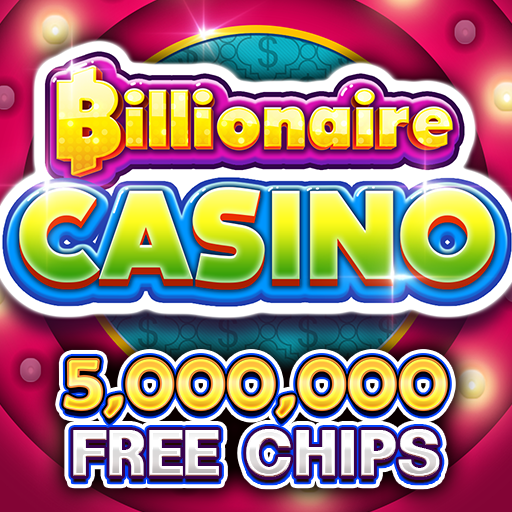 BILLIONAIRE CASINO FREE MONEY