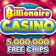 Billionaire Casino Slots 777 – Free Vegas Games 4.5.1450 APK MOD