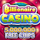 Slots™ Billionaire Casino - Free Slot Machines