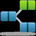 UML Creator icon