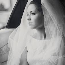 Wedding photographer Anastasiya Sviridova (sviridova). Photo of 30.10.2013