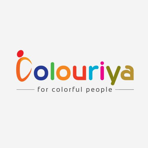 Colouriya