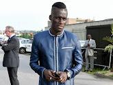 L'Anderlechtois Kara est en tête de son groupe avec le Sénégal