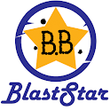 BB BlastStar icon