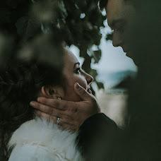 Wedding photographer Slađana Danna (dannasladjana). Photo of 21.03.2018