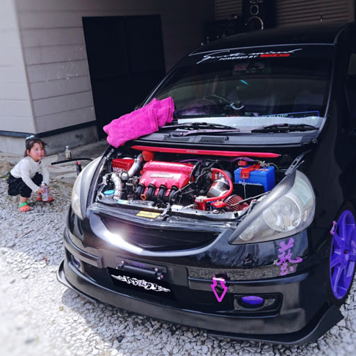 雅紫のプロフィール画像