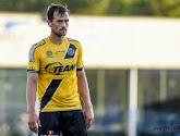Tom De Sutter recevra un contrat à Ostende à une condition