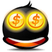Just Earn Money
