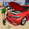 com.play.io.car.mechanic.auto.repair.workshop