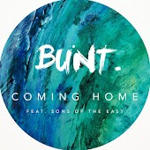Coming Home (feat. Sons of the East)