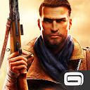 Brothers in Arms® 3 1.4.7c APK Download