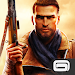 Brothers in Arms® 3 icon