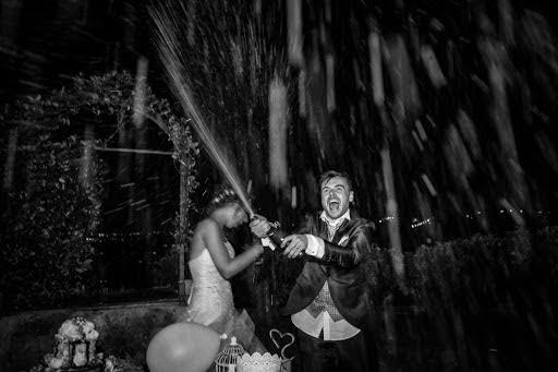 Wedding photographer Barbara Fabbri (fabbri). Photo of 28.07.2015