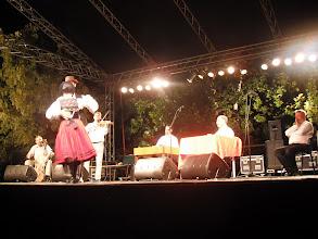 Photo: Berecz András és Barátai