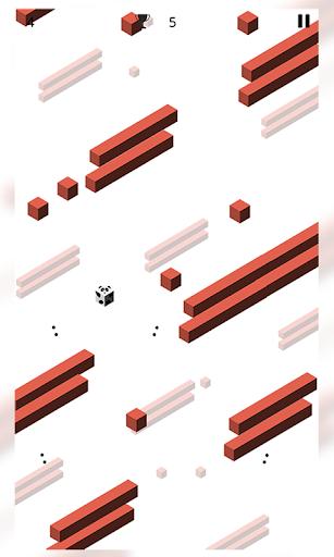 .Cube ²