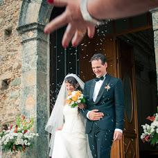 Wedding photographer Luca Riviera (lucariviera). Photo of 15.08.2015