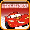 Mc-Queen Race Lightning APK