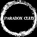 The Paradox Club icon