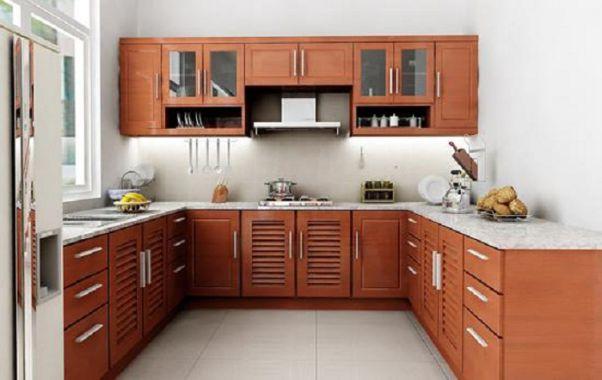 Tủ bếp nhôm Omega 2 ;tu-bep-nhom-kinh.jpg