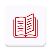 Ebooks - Android, Java, Javascript