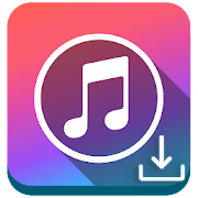 Free Music - Free MP3 Music Download Player
