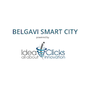 Belgavi Smart City