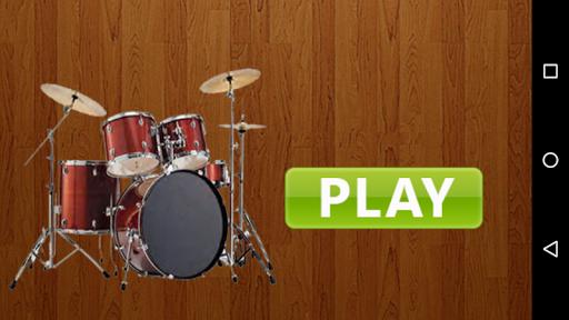 大鼓 - 免費電池|玩音樂App免費|玩APPs