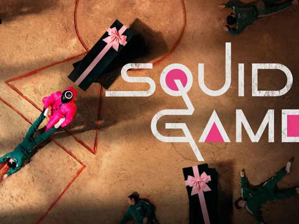 squid game3