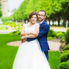 Wedding photographer Sasha Snayper (SNIPER). Photo of 12.06.2018