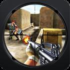 Gun Shoot War icon