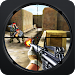 Gun Shoot War icon
