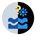 Waters of The World : A+ Quiz icon